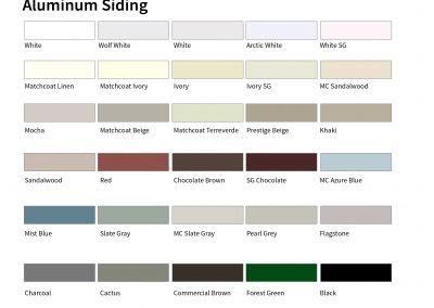 kaycan_colors_Aluminum